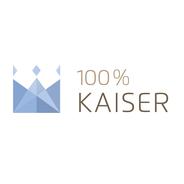 Schlagerplanet Radio-Logo