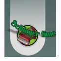Schlager Time-Logo