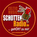 SchottenRadio-Logo