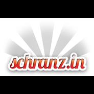 schranz.in-Logo