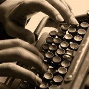 Daniel ist Schriftsteller und will Vorkommnisse aus einem fremden Leben zu Papier bringen