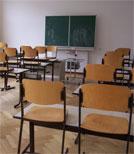 Ob eine bevorstehende Klassenfahrt oder die banale Sitzordnung - auf dem Elternabend wird alles diskutiert