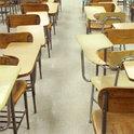Die Machstruktur der Schüler wird umgekehrt.