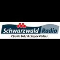 Schwarzwaldradio-Logo