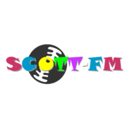 Scott-FM-Logo