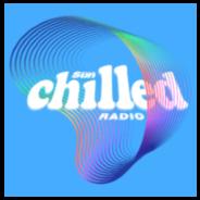 Scottish Sun Radio-Logo