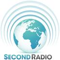 SecondRadio-Logo