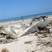 Das Plastik verschmutzt unsere Welt immer mehr.