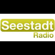 Seestadt Radio-Logo