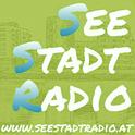 Seestadtradio-Logo