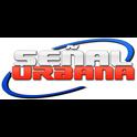 Señal Urbana 98.9-Logo