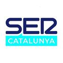 SER Catalunya-Logo