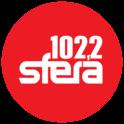 Sfera 102.2-Logo