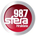 Sfera 98.7-Logo