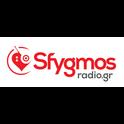 Sfygmosradio-Logo