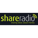 Share Radio-Logo