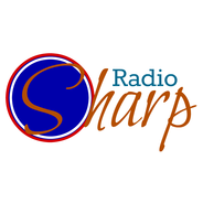 Sharp Radio-Logo