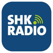 shk.radio-Logo