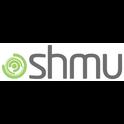 schmuFM-Logo