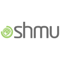 shmuFM-Logo