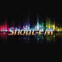 Shout-FM-Logo