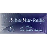 Silverstar Radio-Logo