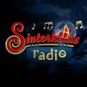 SinterklaasRadio-Logo