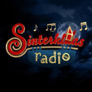 Sinterklaas Radio-Logo