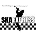 Ska Express-Logo