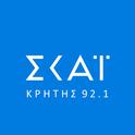 Skai 92.1-Logo