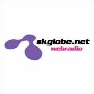 skglobe-Logo