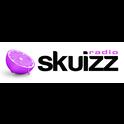 Skuizz Radio-Logo