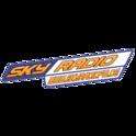 SKY RADIO FM-Logo