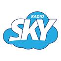 SKY Rádio-Logo