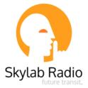 Skylab Radio-Logo