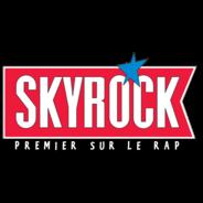 Skyrock-Logo