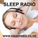 Sleep Radio-Logo