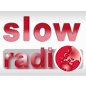 Slow Radio-Logo