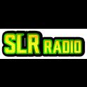 SLR Radio-Logo