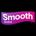 Smooth Radio-Logo