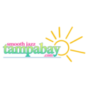 Smooth Jazz Tampa Bay-Logo