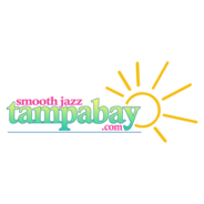 Smooth Jazz Tampabay-Logo