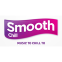 Smooth Chill-Logo