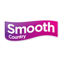 Smooth Radio-Logo