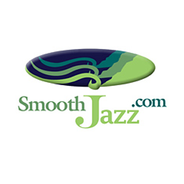 Smoothjazz.com-Logo