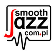 Smoothjazz.com.pl Radio-Logo