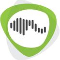 SOB FM-Logo