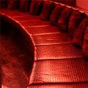 Heiße Tunes direkt aus dem Rotlichtmilieu