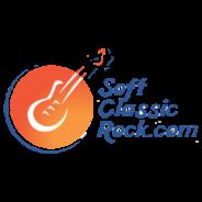 Soft Classic Rock-Logo