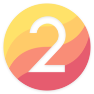 SOL2-Logo